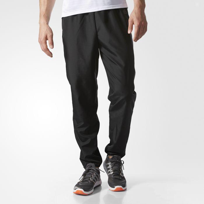 adidas Response Wind Pants - Mens Running Pants