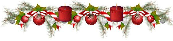 2015 Mutlu Yıllar,2015 Yılbaşı,Sevda Grafik Çalışmaları,2015 Merry Christmas, 2015 Yeni Yıl,2015 yılbaşı Kartları,Hoşgeldin 2015,2015 Yeni yıl Kartları, - Romantik resimler, Smileyler, Gifler, Gül Resimleri, Travel Guide, Tatil Merkezleri, Oteller, Hotels, Türkiyede Tatil, Türkiyenin en büyük resim sitesi