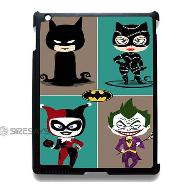 Super Hiro ipad case, iPhone case, Samsung case     Buy one here---> https://siresays.com/Customize-Phone-Cases/super-hiro-ipad-case-best-ipad-mini-case-ipad-pro-case-custom-cases-for-iphone-6-phone-cases-for-samsung-galaxy-s5-ipad-mini-cases-for-kids/