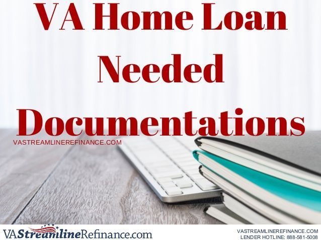 To Help Keep The Va Home Loan Process As Simple As Possible These Are Some Of Th Va Mortgage Watch This To Know More Abou Home Loans Va Mortgage Loans Loan