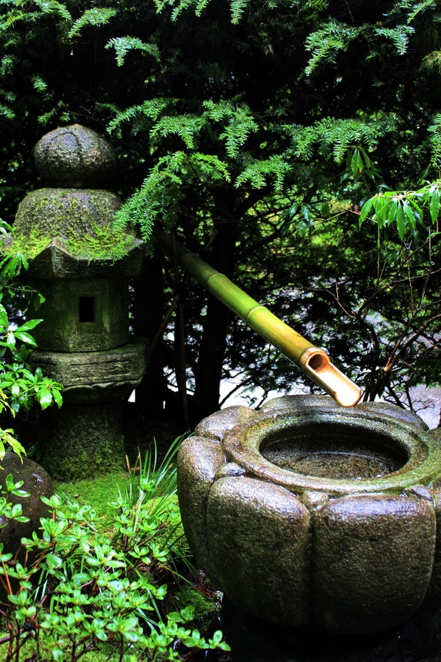 503 best engawa japanese garden viewing porch images on for Japanese garden water