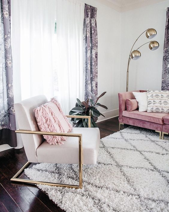 The hibiscus room #wohnaccessoires   – H O U S E S / INTERIOR / EXTERIOR
