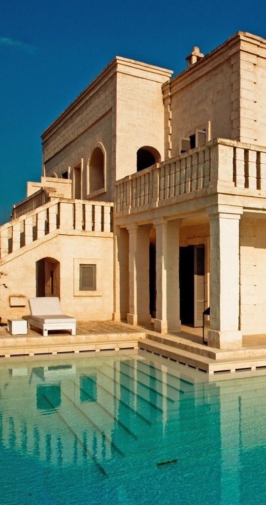 Impermeabilizzazione piscina con malta cementizia