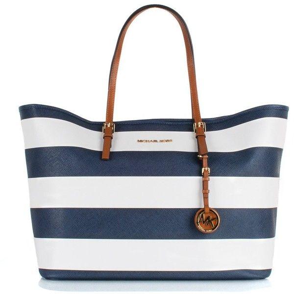 b3962039df8 michael kors tote bags outlet michael kors handbags ebay ie - Rescue ...