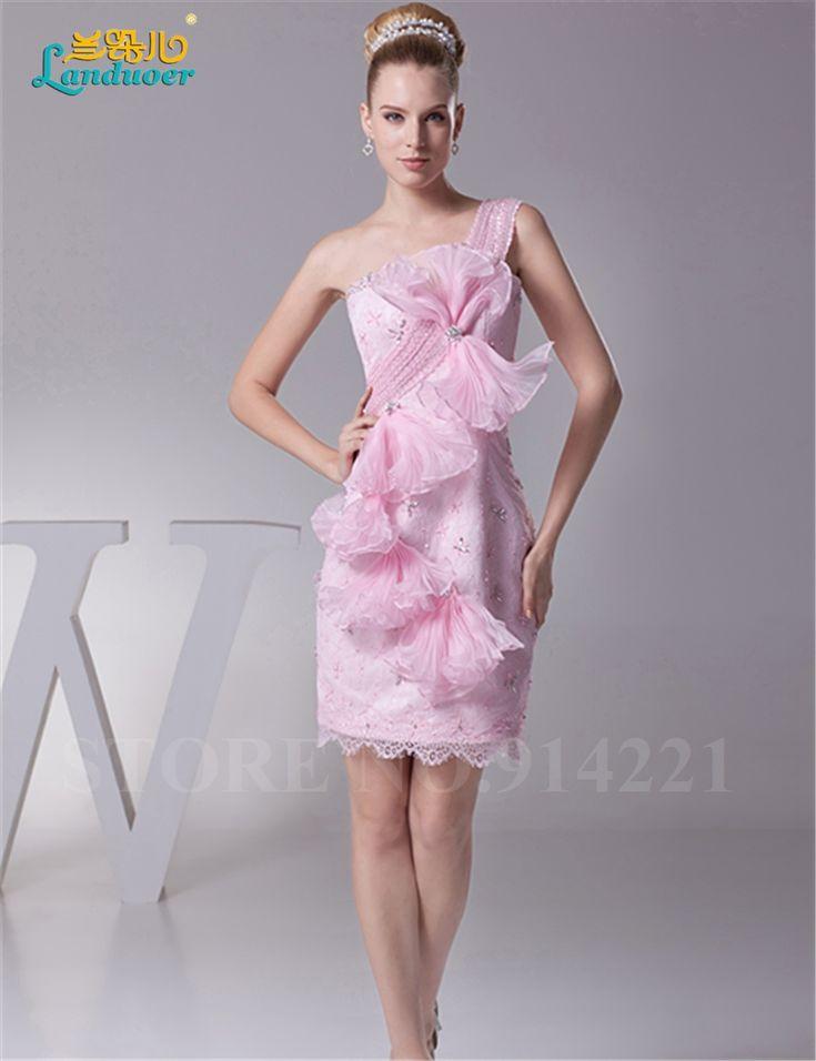 169 best Cocktail Dresses images on Pinterest | Ball dresses, Ball ...