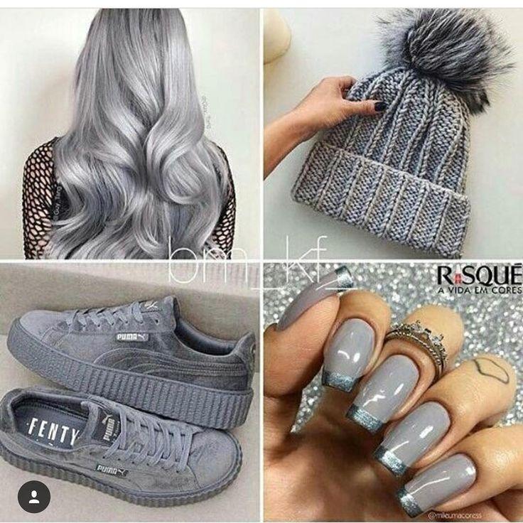 #grey #en #şapka #kombin #ayakkabı #tarz #hair #finger #dalgalı #saç #pon #pon #moda http://turkrazzi.com/ipost/1521812132961994225/?code=BUekBJwFEXx