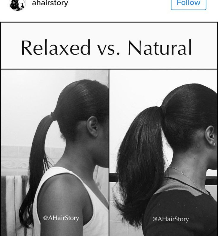 Via AppleCiderVinegarBenefits.com Apple cider vinegar (ACV) has long been used as a natural hair care product to promote healthy hair in both men and woman. Its acidity is close to that of natural …