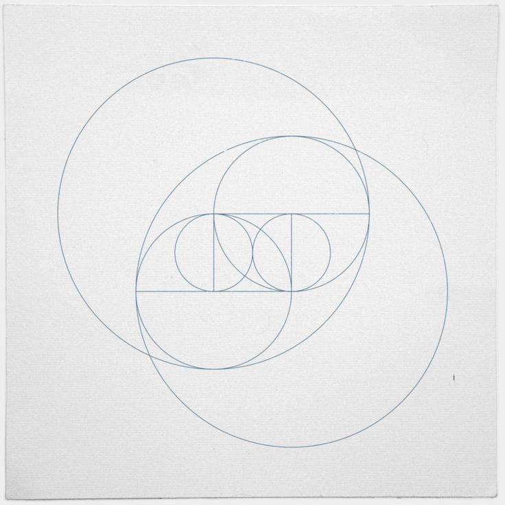 Geometry Daily : Photo