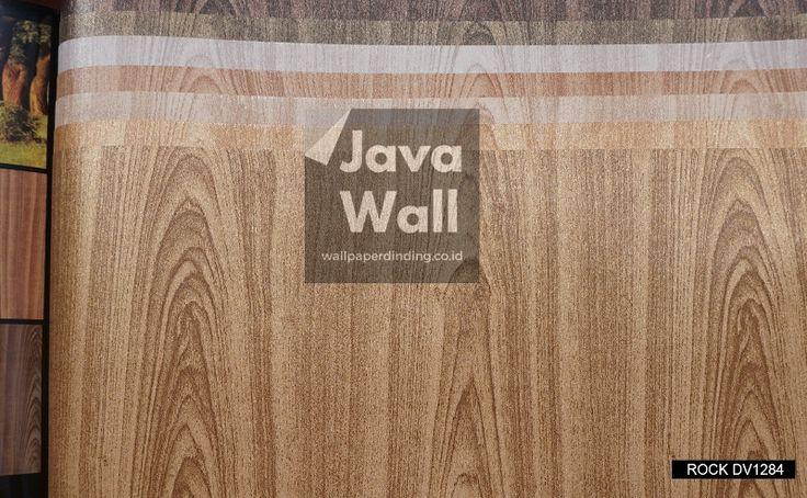 Wallpaper Rock DV1284