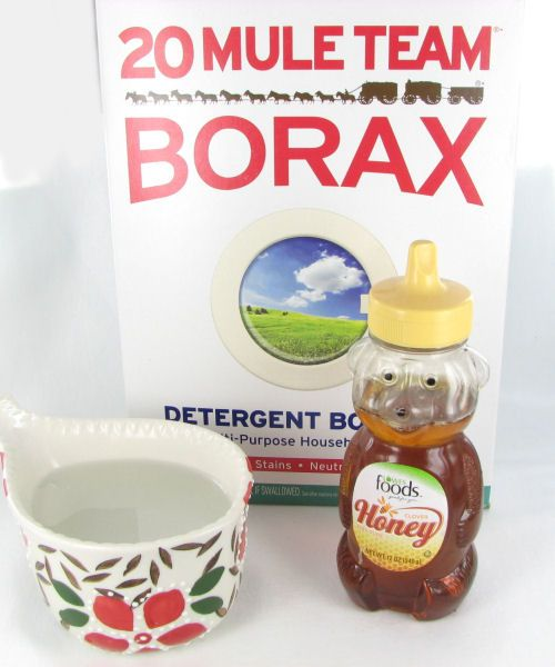 17 best ideas about borax ants on pinterest killing sugar ants ant killer borax and sugar ants. Black Bedroom Furniture Sets. Home Design Ideas
