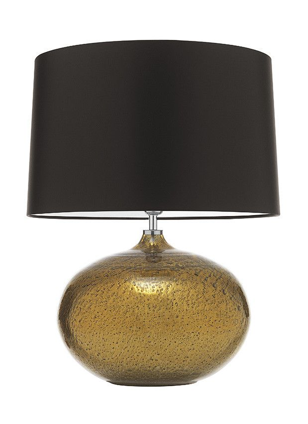 Heathfield co creative lighting find this pin and more on table