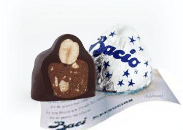 Baci Bulk Chocolate (13 LBS/402 PC)