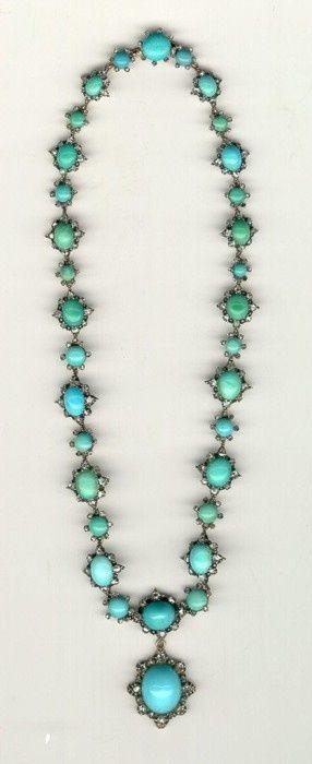 vintage-turquoise-jewelry
