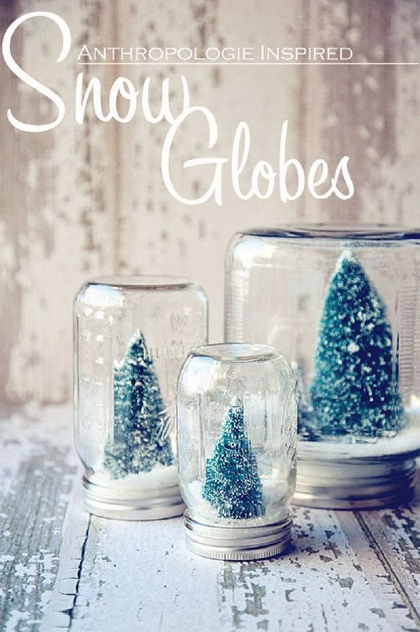 Top 10 Inspirational & Quirky Ideas For Winter Wedding Favors |