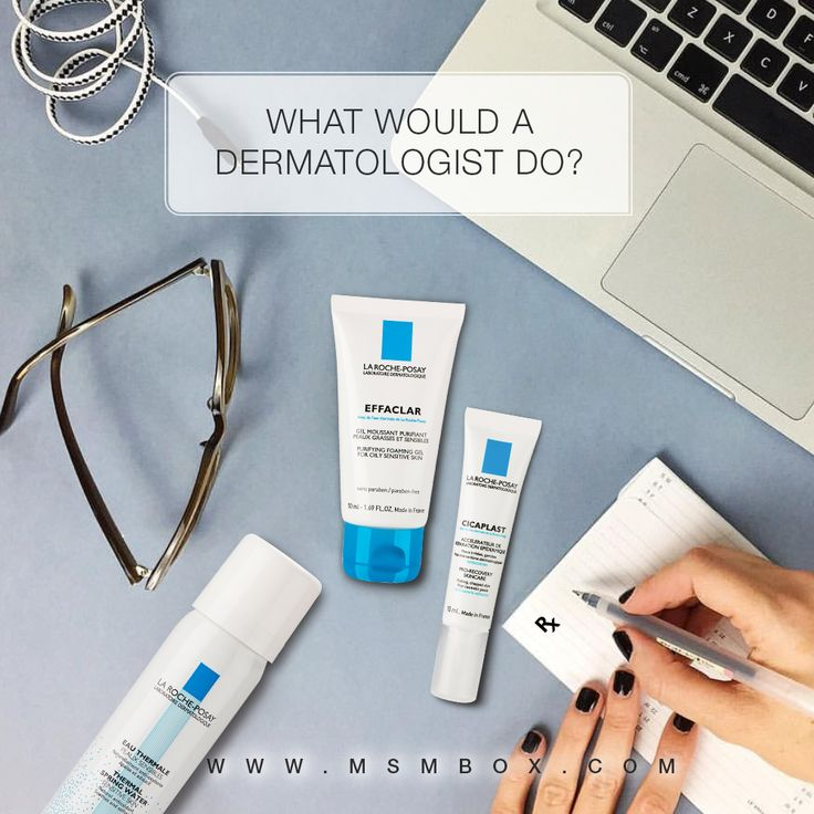 Skincare recommendation  #dermatologist #skin #skincare
