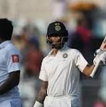 India vs South Africa: Shikhar Dhawan declared fit for Newlands Test Ravindra Jadeja down with 'viral illness'