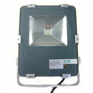LED Canada provide LED 120 W Exterior Floodlight. Buy LED lighting from us. http://www.ledcanada.com/60watt-exterior-floodlight/