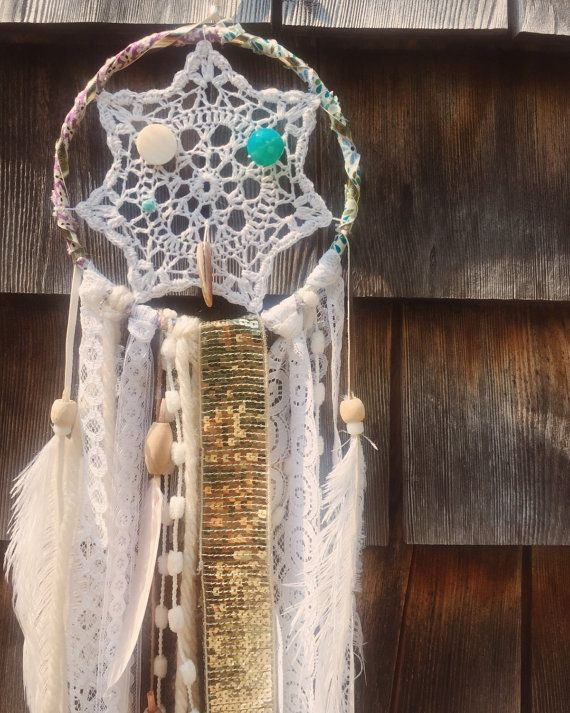 Dream Catcher Kits Hobby Lobby 73 Best Dreamcatcher Love Images On Pinterest  Dream Catchers