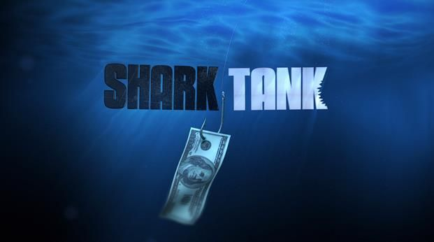 Even More Shark Tank Terminology That You Should Know