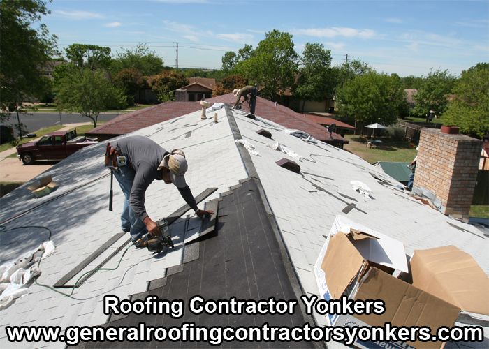 Exceptional 73 Best Roofing Contractors NYC Images On Pinterest | Roofing Contractors,  Nyc And Commercial Roofing