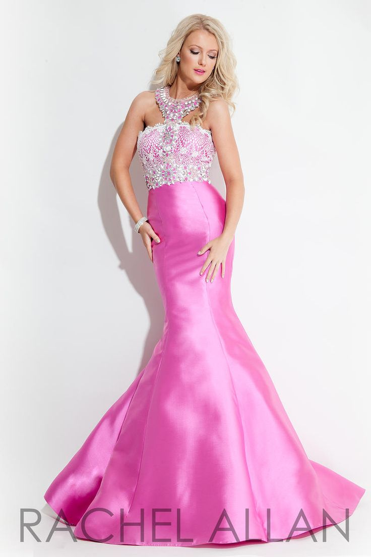 Best 25+ Love this dress images on Pinterest   Ball gown, Cute ...