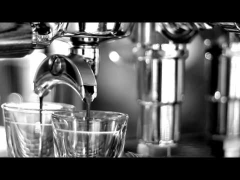 Good info from Clive Coffee on choosing an Espresso Machine.  Notice the Vario and Preciso paired with the espresso machines!