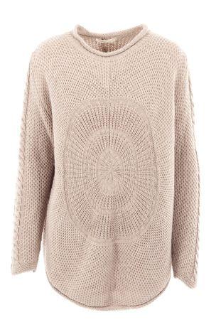 Bilderesultat for strikkegenser