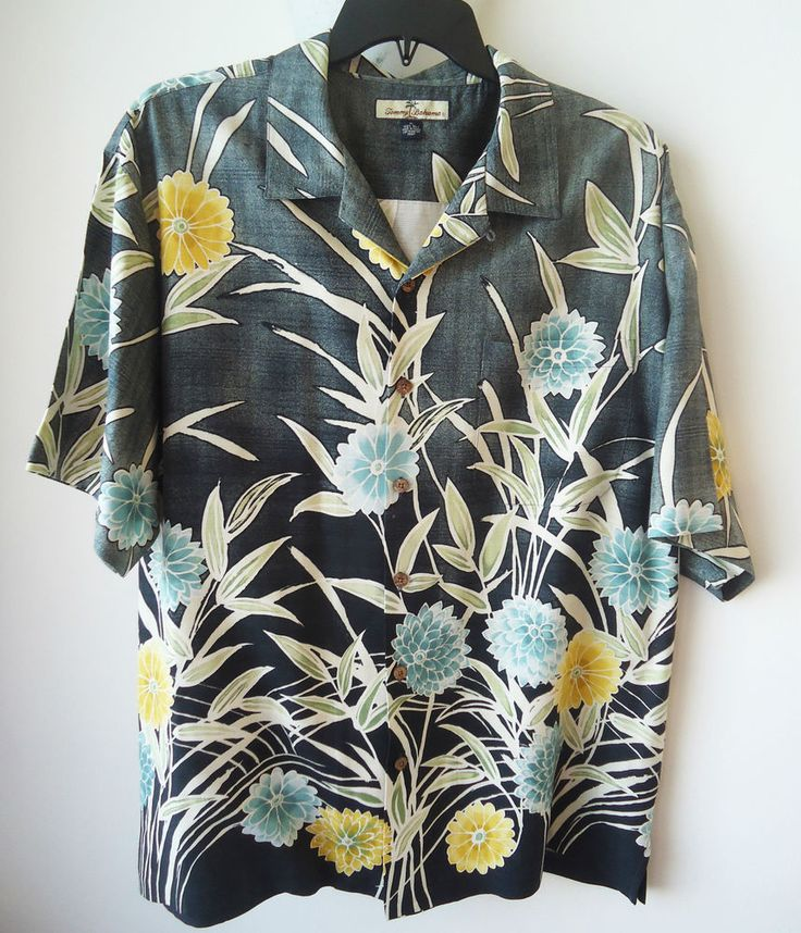 99 Best Hawaiian Shirts Cruise Wear Images On Pinterest