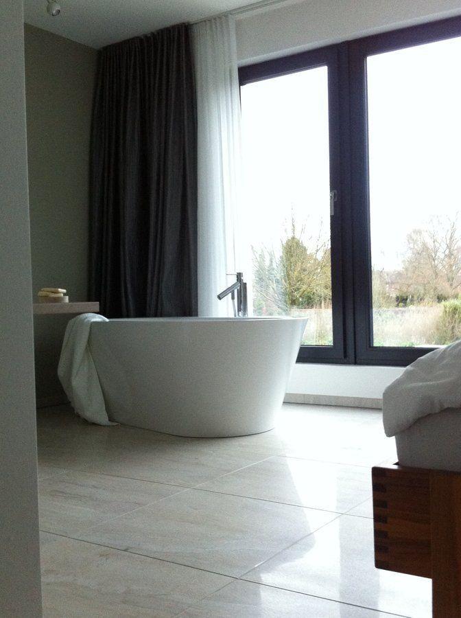 Die besten 25+ Badewanne Dekoration Ideen auf Pinterest - inspirierende dekorationsideen fur modernen bodenbelag