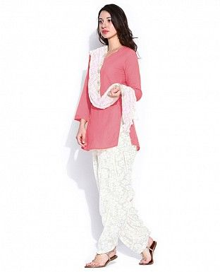 Patiala Salwar Kameez, Patiala Salwar Suits, punjabi salwar kameez, Buy Patiala Salwar Kameez, Patiala Salwar Suits, punjabi salwar kameez For Women,  Patiala Salwar Suits online, Shopping India at Low Price, sabse sasta