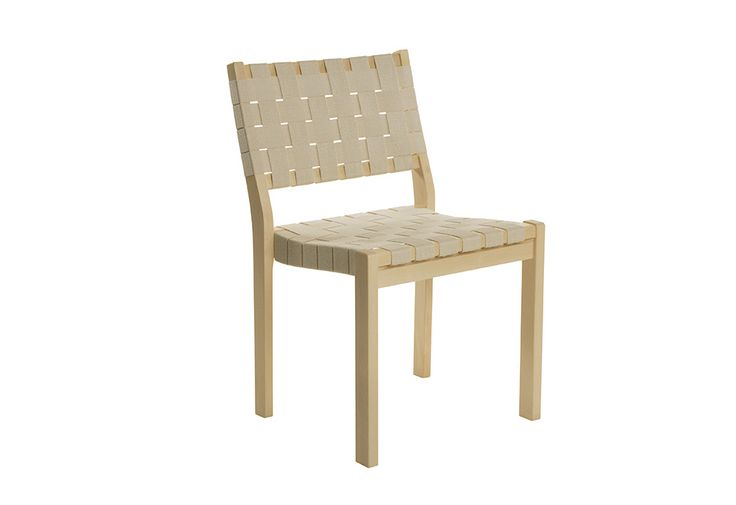 Image result for Aztec chair 611 linen natural webbing
