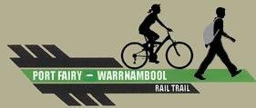 Port Fairy to Warrnambool Rail Trail