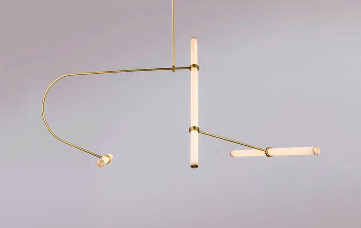 Naama-Hofman-Tube-Pendant-2