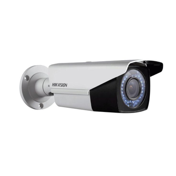 Cámara de vigilancia HD bala exterior