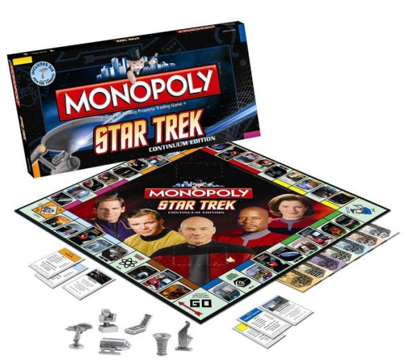 Star-Trek-Gifts-For-The-Star-Trek-Fan-Monopoly