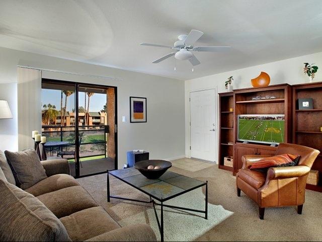 Living Room   Haven Luxury Apt. Homes   Tempe Arizona. 660 Units
