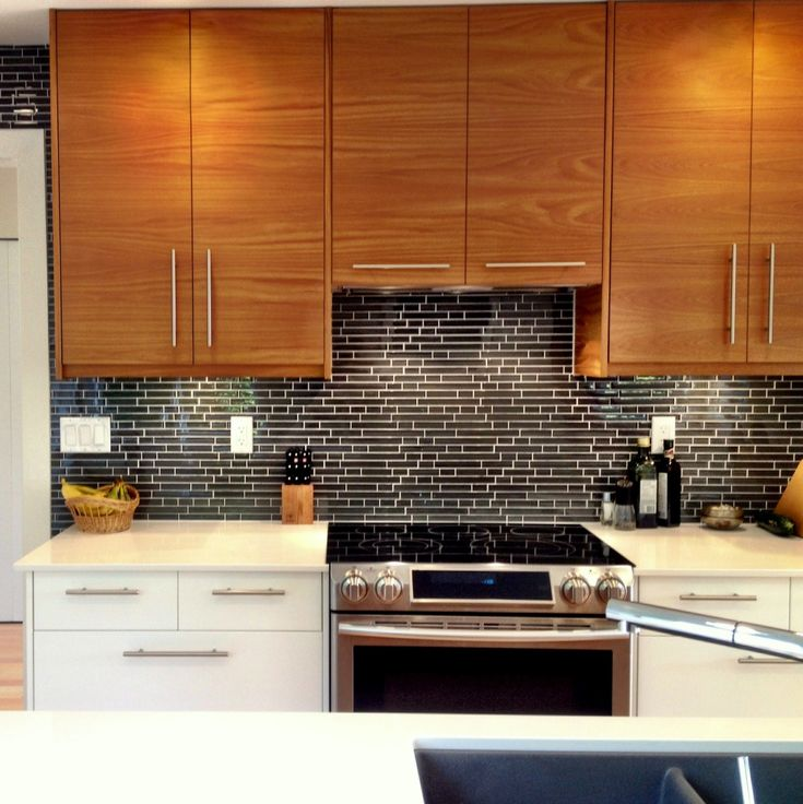 IKEA Kitchen Design Planning Cabinet Assembly Installation Serving Victoria And Nanaimo