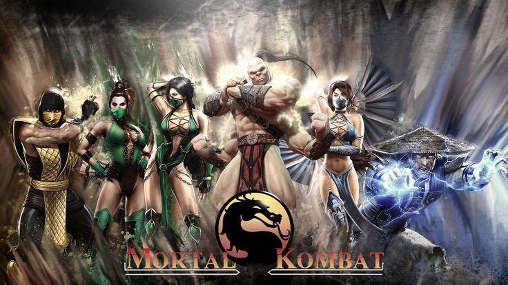 Mortal Kombat  \u Kitana widescreen wallpaper  WideWallpapers.NET 1138×702 Imagenes De Mortal Kombat 9   Adorable Wallpapers