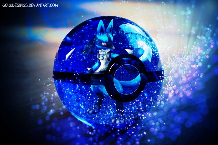 pokemon wallpapers hd android