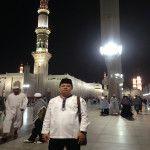 Do'a Ketika Tiba Di Kampung Halaman - http://www.baitulloh.com/2014/03/12/doa-ketika-tiba-di-kampung-halaman/