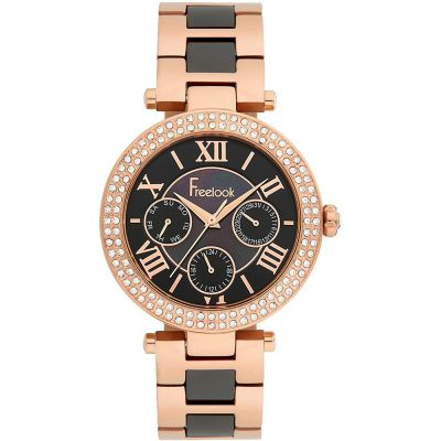 Ceasuri Dama :: CEAS FREELOOK F.3.1013.04 - Freelook Watches