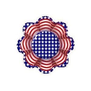 17 Best images about Clipart - Patriotic on Pinterest | Happy ...