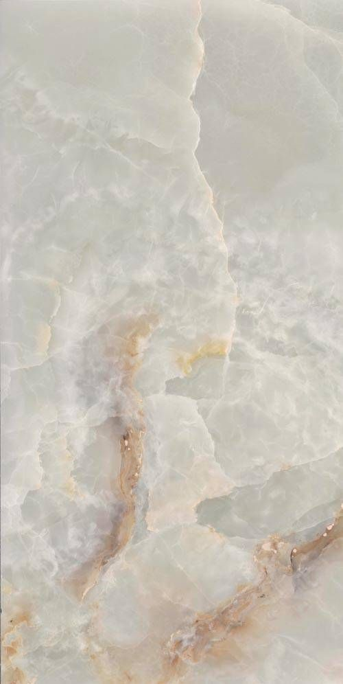PRECIOUS STONES / WHITE ONIX – #marbre #ONIX #PRECIOUS #STONES #White