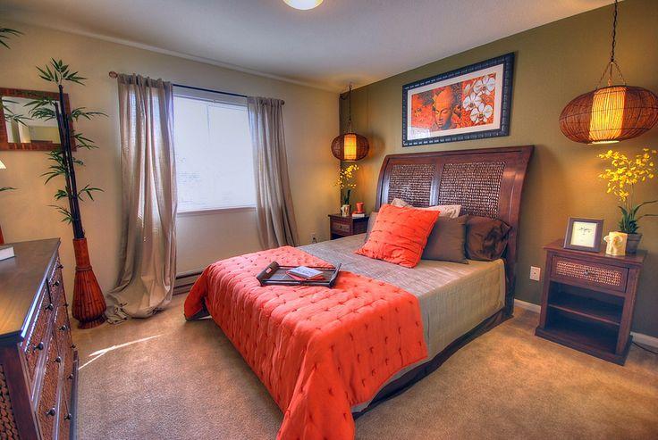 Interior Feng Shui Bedroom Ideas feng shui consultora e instructora de ideal a more witchy world movement pinterest bedroom fe