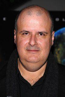 Alex Proyas - Born:  September 23, 1963 in Egypt #SciFi #IRobot #DarkCity