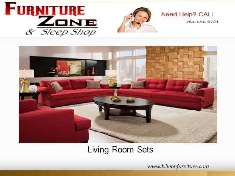 Furniture Zone U0026 Sleep Shop Provides High Quality Furniture For Dining Room  And Living Room In