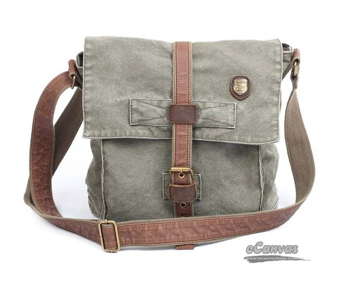 army green Messenger bags for women  http://www.ecanvasbags.com/messenger-bags-for-women-military-messenger-bag-vintage-messenger-bag-3-colors_194.html
