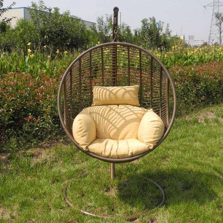 Hanging Chair Hammock , Find Complete Details About Hanging Chair Hammock  Chair Hammock,Patio Rattan Hanging Swing Chair,Patio Hanging Chair From  Patio ...