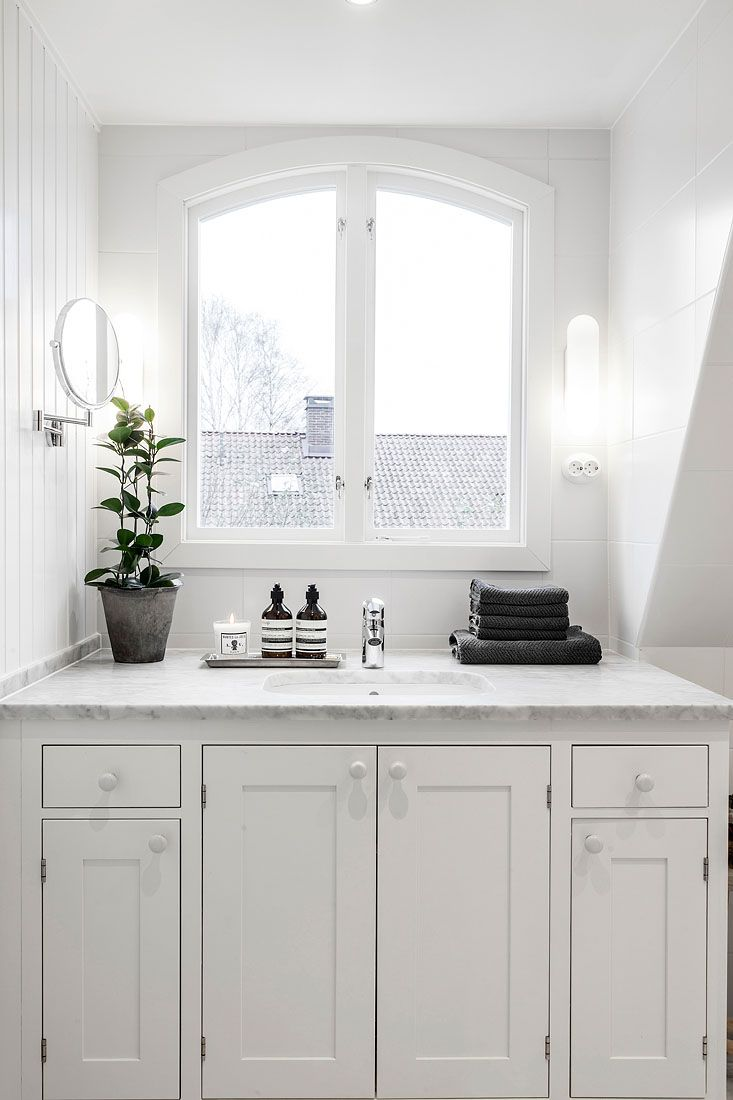 Marmor marble aesop badrum bathroom pärlspont