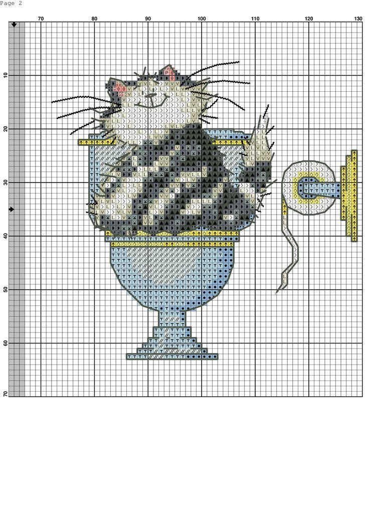 Koshka_V_Vannoy-002.jpg 2,066×2,924 píxeles